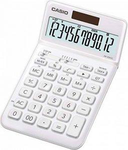 Calculatrice design, comment acheter les meilleurs en france TOP 10 image 0 produit