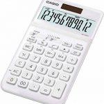 Calculatrice design, comment acheter les meilleurs en france TOP 10 image 1 produit