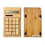 Calculatrice design, comment acheter les meilleurs en france TOP 6 image 1 produit