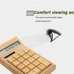 Calculatrice design, comment acheter les meilleurs en france TOP 6 image 4 produit