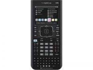 calculatrice f TOP 1 image 0 produit