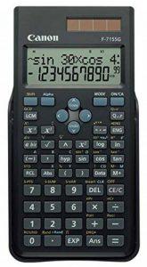 calculatrice f TOP 2 image 0 produit