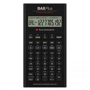 calculatrice finance TOP 10 image 0 produit