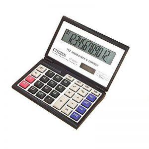 calculatrice finance TOP 12 image 0 produit