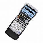 calculatrice finance TOP 4 image 1 produit