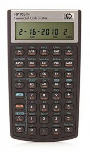 calculatrice finance TOP 5 image 0 produit