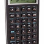 calculatrice finance TOP 6 image 1 produit
