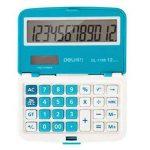 Calculatrice financière prêt, comment trouver les meilleurs modèles TOP 12 image 1 produit