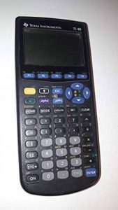 calculatrice graphique 3d TOP 0 image 0 produit