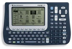 calculatrice graphique 3d TOP 1 image 0 produit