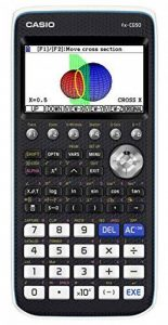 calculatrice graphique 3d TOP 8 image 0 produit