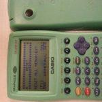 calculatrice graphique casio lycée TOP 3 image 1 produit