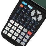 calculatrice graphique casio lycée TOP 8 image 2 produit