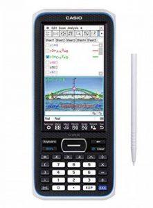 calculatrice graphique casio lycée TOP 9 image 0 produit