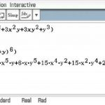 calculatrice graphique couleur TOP 1 image 4 produit