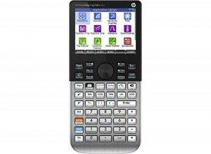 calculatrice graphique couleur TOP 2 image 0 produit
