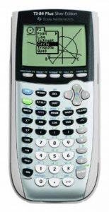 calculatrice graphique en ligne texas TOP 3 image 0 produit