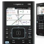calculatrice graphique en ligne TOP 7 image 3 produit