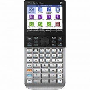 calculatrice graphique en ligne TOP 8 image 0 produit
