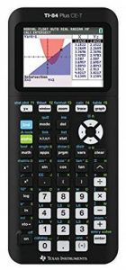 calculatrice graphique occasion TOP 6 image 0 produit