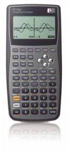 calculatrice graphique pour pc TOP 0 image 0 produit