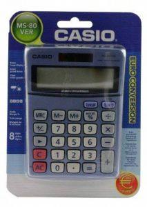 calculatrice graphique programmable casio TOP 1 image 0 produit