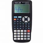 Calculatrice Graphique Scientifique SAT Examen Dessin Ordinateur De La Batterie de la marque CAR SHUN image 1 produit