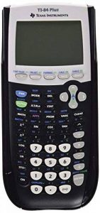 calculatrice graphique usb TOP 0 image 0 produit