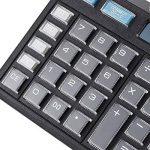 Calculatrice à grosse touche -> comment trouver les meilleurs en france TOP 7 image 3 produit