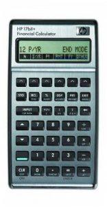 Calculatrice hp, le top 9 TOP 4 image 0 produit