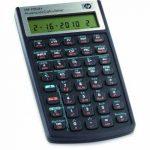 Calculatrice hp, le top 9 TOP 6 image 1 produit