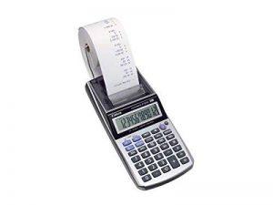 calculatrice imprimante TOP 7 image 0 produit