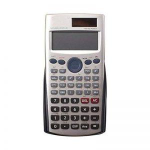 Calculatrice lycée professionnel : faites une affaire TOP 10 image 0 produit