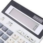 Calculatrice lycée professionnel : faites une affaire TOP 14 image 3 produit