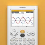 calculatrice maths TOP 7 image 3 produit