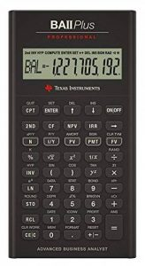 calculatrice non scientifique TOP 2 image 0 produit