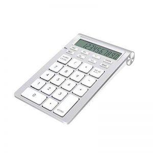 calculatrice numérique en ligne TOP 2 image 0 produit