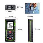 calculatrice numérique en ligne TOP 3 image 2 produit