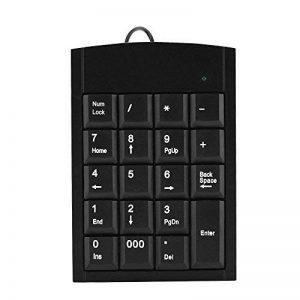calculatrice numérique en ligne TOP 8 image 0 produit