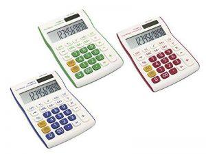 calculatrice prix TOP 2 image 0 produit