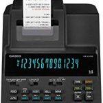 calculatrice professionnel TOP 1 image 1 produit