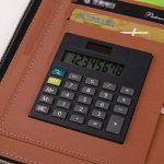 calculatrice professionnel TOP 11 image 2 produit