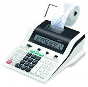 calculatrice professionnel TOP 2 image 0 produit