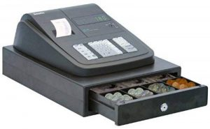 calculatrice programmable prix TOP 6 image 0 produit