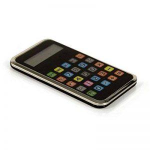calculatrice programmable prix TOP 7 image 0 produit