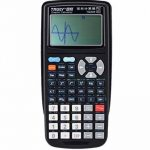 calculatrice programmable texas TOP 0 image 1 produit