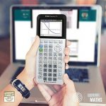 calculatrice programmable texas TOP 9 image 2 produit
