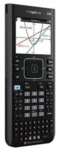 calculatrice programmable ti TOP 5 image 0 produit