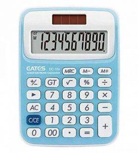 Calculatrice puissance en ligne faites le bon choix TOP 7 image 0 produit