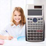 Calculatrice puissance en ligne faites le bon choix TOP 9 image 1 produit